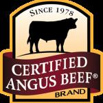 Certified_Angus_Beef-logo-85DDD4AF80-seeklogo.com